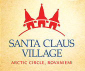 https://santaclausvillage.info/fr/